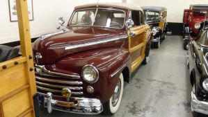 '47 Ford Sportsman-2 by hankypanky68