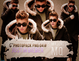 +Photopack Png 04#: Justin Bieber by WouldYaSeeMeSoLouder