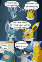 ES: Chapter 1 -page 40- by PKM-150
