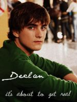 Declan by xxashley456xx