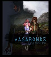 Vagabonds. Chapter Two by Boxjelly1