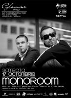 Monoroom by vygo