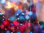 multiple exposure - xmas 1 by CeaSanddorn