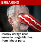 The Headline We Need by Party9999999