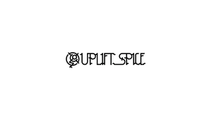 UPLIFT SPICE #9 by sowilo22