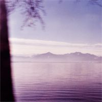 Chiemsee by retr0spect