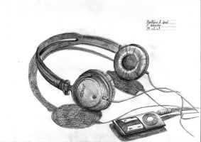 ipod by dillys