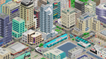 Gaumont District - Completed by hellagood88