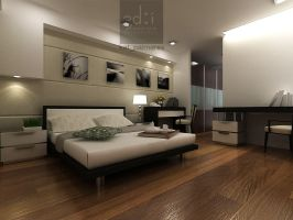 condo 2 by kat-idesign