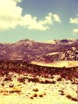 Velebit by Justynka