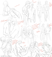 SketchDump 4 by EXP1BDS