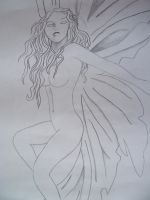 Fairy02 by ashlee7307