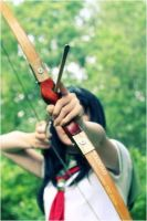 Shoot, Kagome - 3 by toki-o-kakeru-kagome