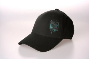 I.D. Flexfit Hat by deviantWEAR