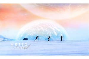 Artic Soul by Midway6