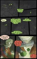 Fallout OCT: vs Bones page4 by Skittycat