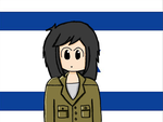 [Contest] Israel by Totojo2