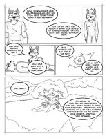 Undying Friendship Book 3 Page 15 by Gardboyz-Productions