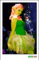 Tink 2 by kristinabelle