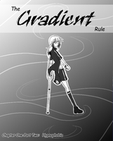 the Gradient Rule Page 17 by SiriEx