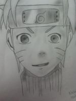 naruto by physco-nat