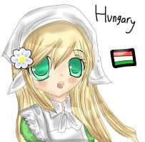 APH-hungary by jaejooong