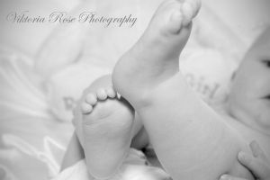 childrens photography - 10 by x-vixen-x