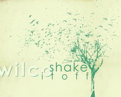 Shake It Off WP by eugenio1