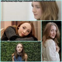 saoirse collage 4 by tsukasawolf