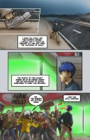 Paragon Ketch Chapter 1 pg 14 by neilak20