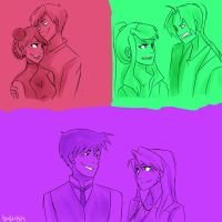 fma couples by taylor-tot124