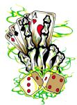 full poker by john2dope