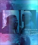 HP7 - Would you die for love? by akaforbidden