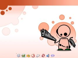 Dec 21 desktop by reynante