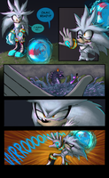 TMOM Issue 7 page 14 by Saphfire321