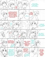 doujin argchi parte 2 by cleoly16