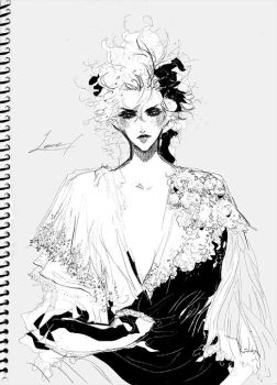 Sketcha 00005 by STECHA191