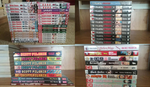 My Little Manga Collection V3 by MsLela92