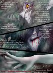 P 69 The Abyss of Chaos by Shabriri-Lin