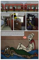 The Travel Box pg2 by Piddies0709