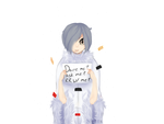 || PC-H- Ask/ Dare/ rp with Azza? || by x-XYour-NightmareX-x