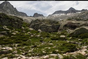Mountain - streamy-stock by streamy-stock
