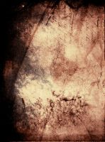 texture 27 by Insan-Stock