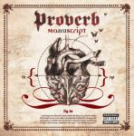 Koldproduk - CD Spreads by Conceptic