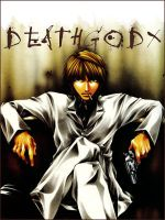 Sanzo by Death-God-X