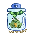 frog_catcher_by_aavanaa-db6hwl3.png