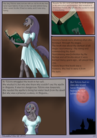 Renegades of Anguzia: Chapter III - p.27 by Cheetahbird