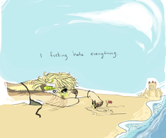 i cant anymore by Catslaps