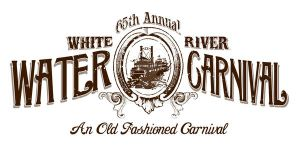 White River Water Carnival 08 by tbtyler