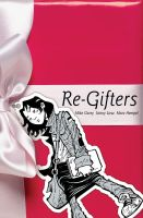 regifters cover by sonny123